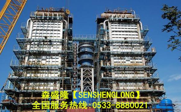 锅炉除垢剂SZ810进口原物料配制