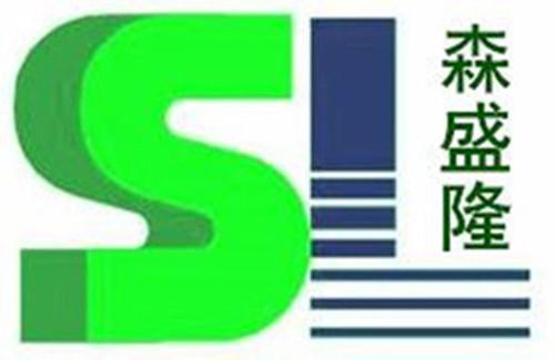 锅炉阻垢剂生产厂家森盛隆品牌