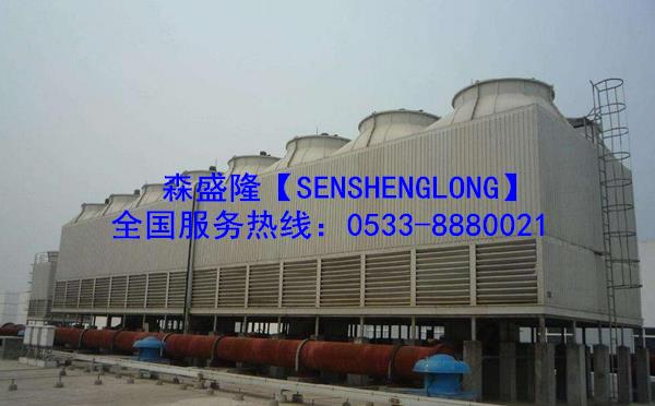 阻垢分散剂SJ710广谱高效用量少