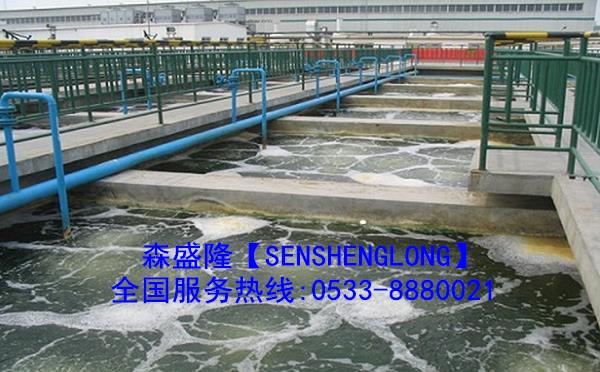 循环水无磷阻垢剂诚招全国代理