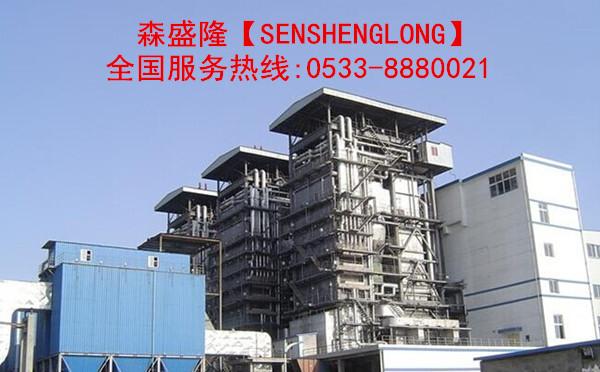 热交换器缓蚀阻垢剂无磷高效热销全国