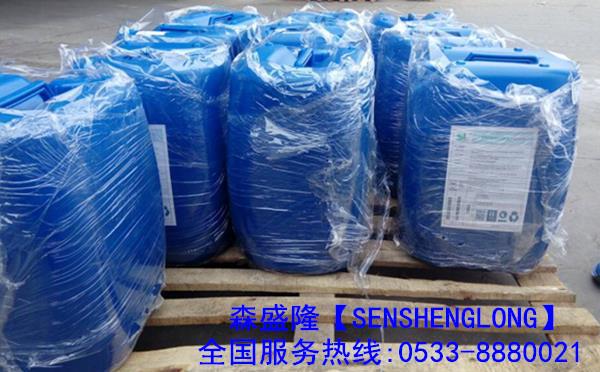 中央空调清洗剂SZ880A用量少操作简便